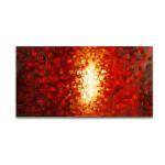 Knife Painting FA76705