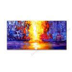 Knife Painting FA76710