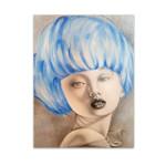 New Art110