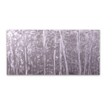 Metal Wall Art LB511