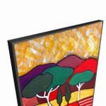 Angela Sharkey | Roman Pine in Autumn