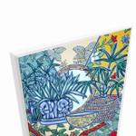 Brooke Howie | Elephant Vase