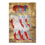 Women of Ancient Egypt Art Print