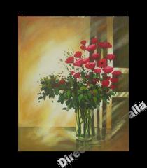 Divine Bloom