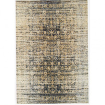 Mixed Colours Nordic Modern Rugs 3