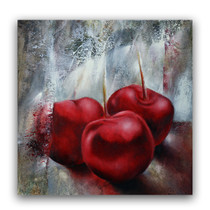 Annette Schmucker | Cherries