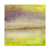 Refraction Horizon I Wall Art Print, Harris