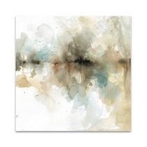 Island Mist II Wall Art Print