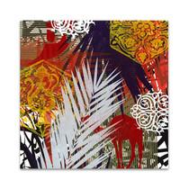 Saharan Mix I Wall Art Print