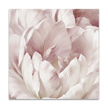 Intimate Blush III Wall Art Print