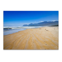 Prion Beach Australia Wall Art Print