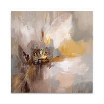 Petals Whisper Wall Art Print