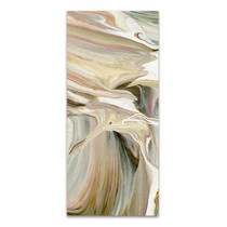 Painterly Variations I Wall Art Print