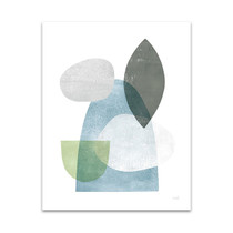 Whispers I Wall Art Print