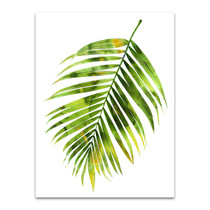 Palm I Wall Art Print