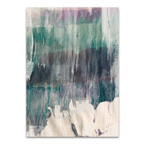 Raw Coast I Wall Art Print