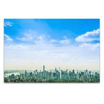 The New York Skyline Wall Art Print