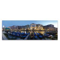 Venice Grand Canal Wall Art Print