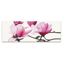Magnolia Wall Art Print