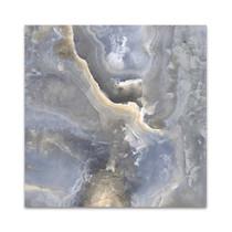 Natural Stone Wall Art Print