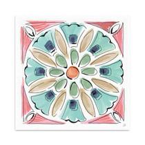 Springtime XI Wall Art Print