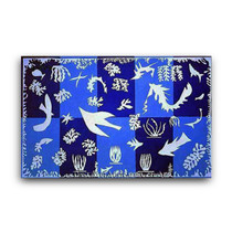 Matisse | Polynesia,The Sea