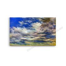 Wolken Studio