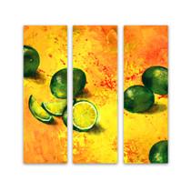 Lime Life