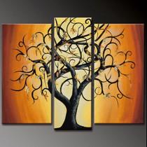 Tree of Spite