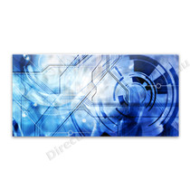 Metal Wall Art 75