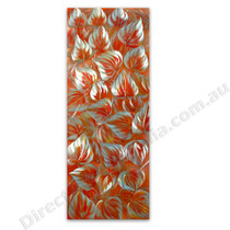 Metal Wall Art 227