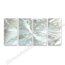 Metal Wall Art 242
