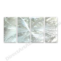 Metal Wall Art 242