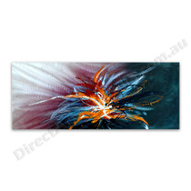 Metal Wall Art 255