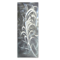 Metal Wall Art 297