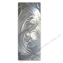Metal Wall Art 300