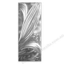 Metal Wall Art 303