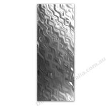 Metal Wall Art 319