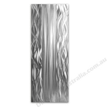 Metal Wall Art 321