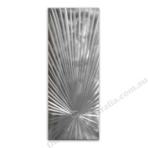 Metal Wall Art 324