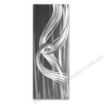 Metal Wall Art 326