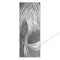Metal Wall Art 328