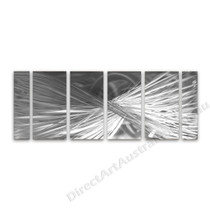 Metal Wall Art 334