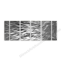 Metal Wall Art 336