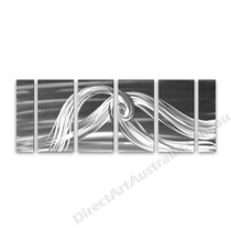 Metal Wall Art 339