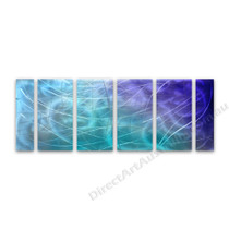 Metal Wall Art 383