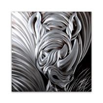 Metal Wall Art LBK592