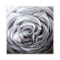 Metal Wall Art LBK603