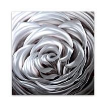 Metal Wall Art LBK603