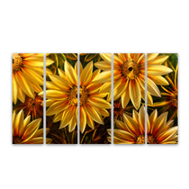Metal Wall Art LB520
